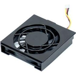 Synology Spare Part- Fan 606010_2