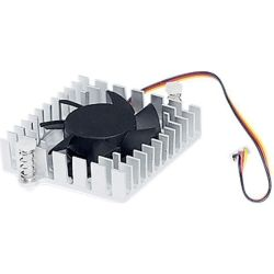 Synology Spare Part- CPU Cooler