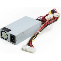 Synology Spare Part- PSU 250W_3