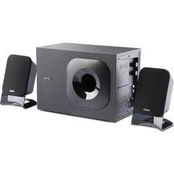 Edifier 'M1370BT' - 2.1 Multimedia Speakers, Bluetooth