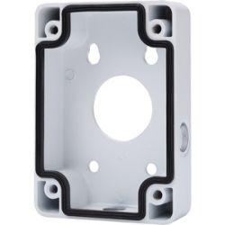 Dahua PFA120 - Waterproof Junction Box