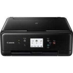Canon TS6260 PIXMA Home All-in-One Printer