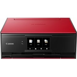 Canon TS9160 Printer - Red