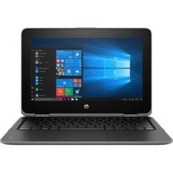 HP PB x360 11 G3 2-in-1 Laptop - PEN-N5000 4GB RAM, 128GB MSNA G