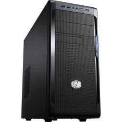 CoolerMaster N300 MATX Case No PSU