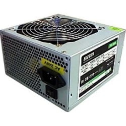 Besta CSPSBE550 Besta 550W Power Supply 12cm Fan