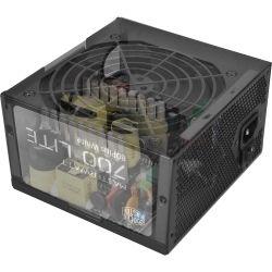 CoolerMaster 700W MasterWatt Lite 230V, 120mm Fan ATX PSU 3yr Wty