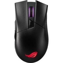Asus ROG Gladius II Wireless Gaming Mouse
