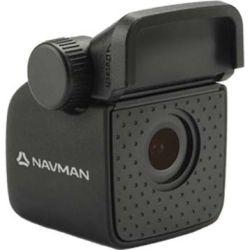 Navman A20 Rear Camera