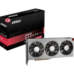 Asus AMD RADEONVII-16G 7nm Gaming CPU