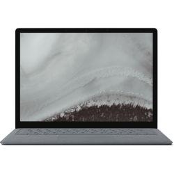Microsoft Surface 2 13.5 inch Touch - i5-8250U, 8GB RAM, 256GB SSD, Intel USH Graphics, Win10 Pro