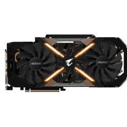 Gigabyte AORUS GeForce RTX 2060 XTREME 6GC