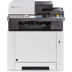 Kyocera Ecosys M5526CDN, A4 Colour MFP Printer
