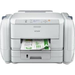 Epson WF R5190 Inkjet Printer