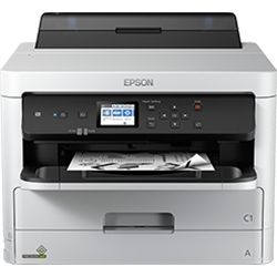 Epson WorkForce Pro WF-M5299 SINGLE FUNCTION MONO PRINTER
