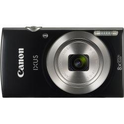 Canon IXUS185 Camera Black
