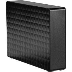 Seagate Expansion Desktop 3.5E 8TB 3yr