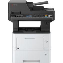 Kyocera M3645DN Laser MFP