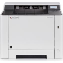 Kyocera P5026CDN Colour Laser