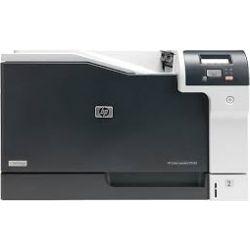 HP LaserJet Pro CP5225N Network A3 Colour Laser Printer