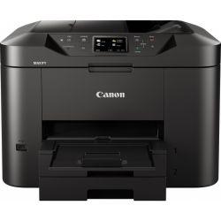 Canon Maxify MB2760 Inkjet MFP