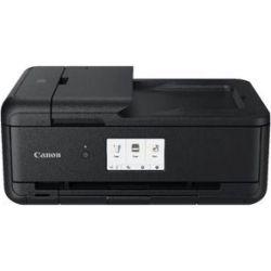 Canon TS9565VB PIXMA Home All IN 1 A3 Printer