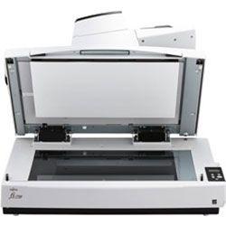 Fujitsu FI-7700 Document Scanner (A3, Duplex) 100ppm, FB+300SHT ADF, USB3.1