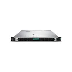 HPE DL360 Gen10 3204 (1/2) 16GB(1/12), SATA/SAS-2.5(0/8), S100i, NOCD, RACK, 3yr Wty