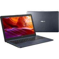 Asus X543UB-DM937T Notebook Laptop - Pentium 4417U MX110 500g 4g 15.6FHD W10