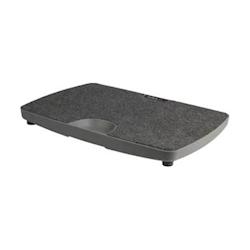 Balance Board for Standing Desks