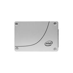 SSD D3-S4510 Series 480GB M.2