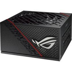 Asus ROG Strix 650G 80+GOLD ATX Power Supply