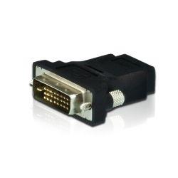Aten (2A-127G) DVI to HDMI Converter