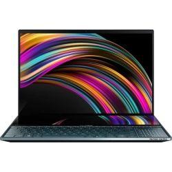 Asus UX481FL 14 inch FHD Ultrabook Laptop - i5-10210U, 512GB SSD, 8GB RAM, MX250-2GB, Win10 Home, 1yr Wty