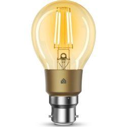 SMART WIFI FILAMENT LED E27 BULB 220-240