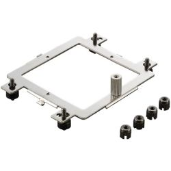 CoolerMaster AM4 Bracket for Hyper 612 V2. CPCM-Hyper612V2