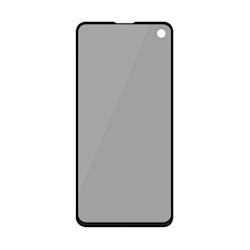 PanzerGlass Galaxy S10e CF Privacy - Black