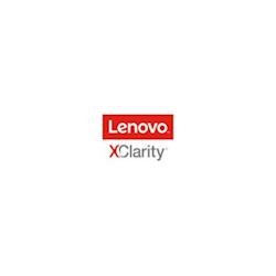 Lenovo LICENSEKEY XCC Tier 2 to Tier 3 Upgrade