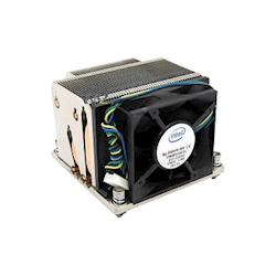 Intel Thermal Solution BXSTS300C, Combo Heatsink /w fan LGA3647