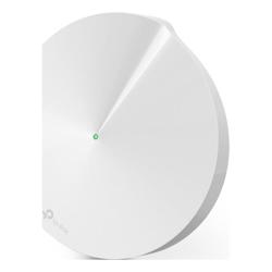 TP-Link Deco M9 Plus(1-pack) AC2200 Smart Home Mesh Wi-Fi System, TP-Link Homecare