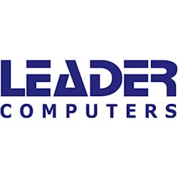 Leader Computer 3yr Leader Onsite Warranty