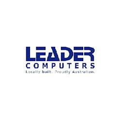 TP-Link Leader Onsite Warranty 5yr