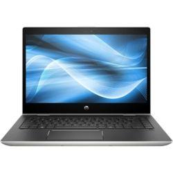 HP ProBook 440 G1 x360 14 inch FHD LED UWVA Touch 2-in-1 Laptop - i5-8250U 1.60GHz Quad Core, 8GB RAM, 256GB SSD, Pen, Win10 Home, 1yr NBD Wty