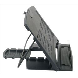 Targus Tablet PC or Notebook Stand (Open Box)