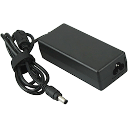 Samsung Notebook Accessory Power Adapter 100 - 240V, 40W for N130, NC20