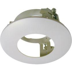 ACTi Flashmount Kit PMAX-1003 Indoor