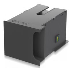 Epson EcoTank Maintenance Box for ET-2700 ET-2750 ET-3700 ET-4750