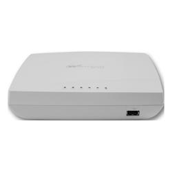 WatchGuard AP325 and 1yr Total Wi-Fi