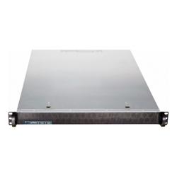 TGC Rack Mountable Server Chassis 1U 650mm Depth - no PSU