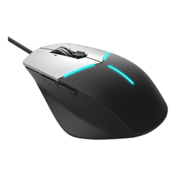 Dell Alienware Advanced Gaming Mouse AW558 5000dpi - (Open Box)